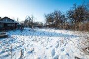 Продается часть дома с земельным участком, ул. Ростовская - Фото 3