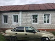 Купить дачу в Республике Татарстане