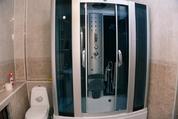1 100 Руб., Гостиница в Твери недорого, Комнаты посуточно в Твери, ID объекта - 700798809 - Фото 10