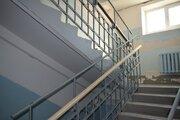 Продам однокомнатную квартиру, ул. Вахова, 7б, Купить квартиру в Хабаровске по недорогой цене, ID объекта - 322658542 - Фото 15