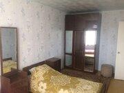 Сдается 2кв на Сыромолотова 7, Аренда квартир в Екатеринбурге, ID объекта - 319568102 - Фото 4