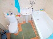 Лучшая квартира на Восточном -качество, Купить квартиру в Батайске по недорогой цене, ID объекта - 330911143 - Фото 6