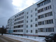 Продажа квартир в Рузском районе