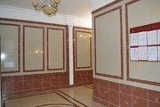 Продажа квартиры, м. Чернышевская, Ул. Парадная - Фото 5