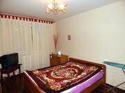 2-комн. квартира, Аренда квартир в Ставрополе, ID объекта - 320935718 - Фото 4