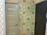 Продам1- комнатную квартиру - Фото 5