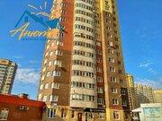 Продается 1 комнатная квартира в городе Обнинск улица Белкинская 2