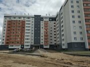 Продам 2-тную квартиру Краснопольский пр14, 2эт, 59 кв.м.Цена 2200 т.р
