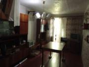 Продажа квартиры, Севастополь, Камышовое ш. - Фото 1