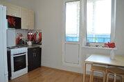 Сдается двух комнатная квартира, Аренда квартир в Домодедово, ID объекта - 328985272 - Фото 6