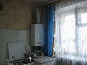 Продам 4-комн.квартиру на ул.Чаадаева, Купить квартиру в Нижнем Новгороде по недорогой цене, ID объекта - 314657618 - Фото 3