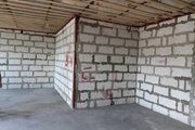 Продажа квартиры, Ялта, Ул. Нагорная - Фото 3