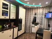 Продажа 3-й квартиры 90 кв.м. в элитном доме в центре Тулы, Купить квартиру в Туле по недорогой цене, ID объекта - 321960101 - Фото 3