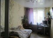 Продам 2-х комнатную на Кавалерийской, Купить квартиру в Иваново по недорогой цене, ID объекта - 322222636 - Фото 3
