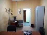 Аренда офиса 13,5 кв.м. на Рязанской, Аренда офисов в Туле, ID объекта - 600570227 - Фото 2