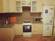 Продажа уютной 3-комнатной квартиры в новом комплексе Невского района - Фото 3
