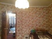 2 комнатная квартира улучшенной планировки, ул.Свободы д.17,, Купить квартиру в Рязани по недорогой цене, ID объекта - 325673838 - Фото 11
