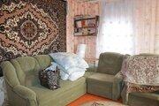 454 000 Руб., Магнитогорскленинский район, Продажа домов и коттеджей в Магнитогорске, ID объекта - 502687772 - Фото 4