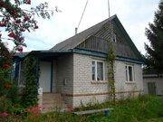 Крепкий зимний дом на берегу Чудского озера - Фото 2