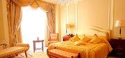 Новая (150 кв.м.) квартира у моря ( Гагаринский р-н )