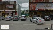 Продажа гаражей ул. Владимирская