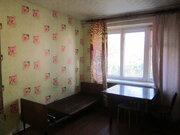 Комната ул.Дзержинского 31
