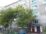 1 180 000 Руб., Продаю 1-комнатную квартиру на Входной, Купить квартиру в Омске по недорогой цене, ID объекта - 326307201 - Фото 17