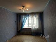 Купить квартиру ул. Мира, д.57к3