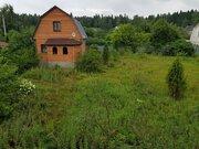 Дачный жилой дом 80 кв.м., Купить дом в Наро-Фоминске, ID объекта - 504101469 - Фото 20