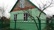 Дома, дачи, коттеджи, Дружеская, д.124 к.Г