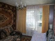 Продается 2-х комнатная квартира. - Фото 3