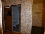 Квартира для жизни, Купить квартиру Немчиновка, Одинцовский район по недорогой цене, ID объекта - 307376029 - Фото 5