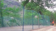 2 100 000 Руб., 35 кв.м, свет, вода, солничный участок, Дачи в Сочи, ID объекта - 503115168 - Фото 11