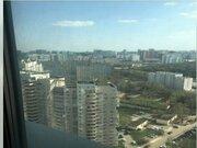 Продажа квартиры, м. Юго-западная, Ленинский пр-кт. - Фото 4