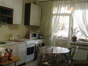 1 600 000 Руб., Продам, Купить квартиру в Аксае по недорогой цене, ID объекта - 325440926 - Фото 6