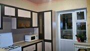 2 750 000 Руб., Продается 2-х комнатная квартира, Купить квартиру в Ставрополе, ID объекта - 333463301 - Фото 5