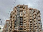 Продажа квартиры, Краснодар, Памяти Чернобыльцев