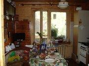 2 комнатная квартира в г.Чехов, ул.Молодежная, д. 9 - Фото 5