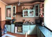 Продажа квартиры, Калининград, Ул. А.Невского - Фото 4