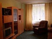 2-х комнатная квартира для командированных