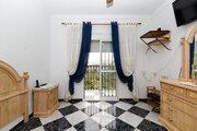 248 000 €, Продаю загородный дом в Испании, Малага., Продажа домов и коттеджей Малага, Испания, ID объекта - 504362518 - Фото 13