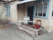 Продается земельный участок 10 соток земли по ул. Чернышевского в . - Фото 5