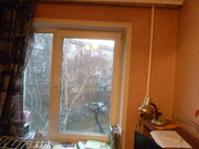 Продам 2х.кв. улучшенной планировки по пр. Ленина, 73 - Фото 4