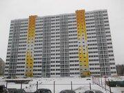 Продам 1-к квартиру, Тверь г, улица Орджоникидзе 49к9