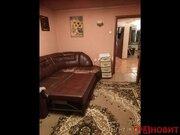 Продажа дома, Горный, Тогучинский район, Ул. Весенняя - Фото 5
