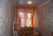 1-к квартира ул. Юрина, 255