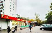 Продажа торгового помещения, Ул. Байкальская - Фото 3