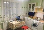 Продается 1х-комнатная квартира, г.Наро-Фоминск, ул.Маршала Жукова Г.К - Фото 5
