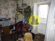 Продается 3-х комнатная квартира Наро-Фоминский район - Фото 2
