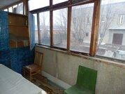 Двухкомнатная, город Саратов, Купить квартиру в Саратове по недорогой цене, ID объекта - 318167520 - Фото 10